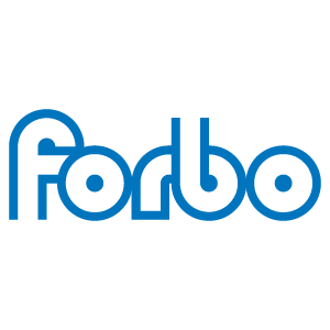 forbo-logo-vector-01